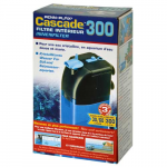 PENN PLAX CASCADE INTERNAL 300 vnútorný filter 300l/h do 60l