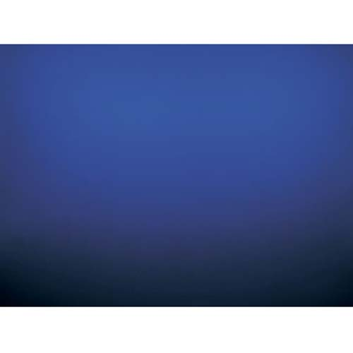 PENN PLAX Pozadie obojstr. 50cm/15m  Blue Waterscape/Deep