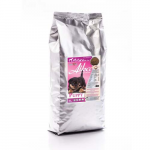 COBBYS PET AIKO SUPER PREMIUM PUPPY 15kg 29/19