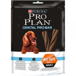 PRO PLAN DENTAL PROBAR Dog 150g