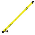 EBI D&D Cat-Walk 18-30cm Classic Reflect yellow
