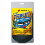 TROPICAL Food for Sterlet 650g krmivo pre jesetery