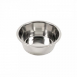 DUVO+ Inox Feeding Bowl 25cm 2800ml