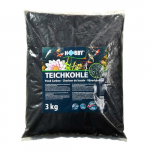 HOBBY Pond Carbon - uhlie do jazierok  3kg/5000l