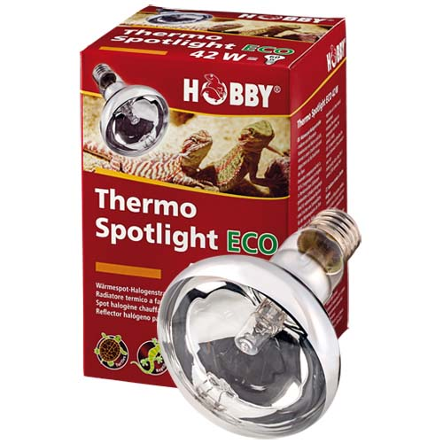 HOBBY Thermo Spotlight ECO 70W