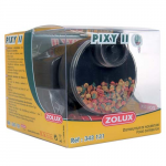 ZOLUX PIXY II Fish feeder